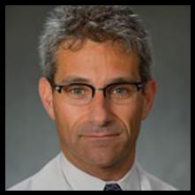 Noam Cohen, MD, PhD