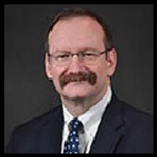 David Peden, MD
