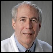 Michael Schatz, MD