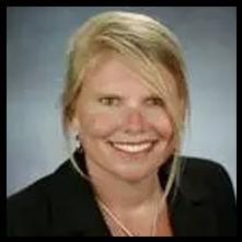 Katharine Woessner, MD