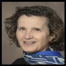 Donata Vercelli, MD
